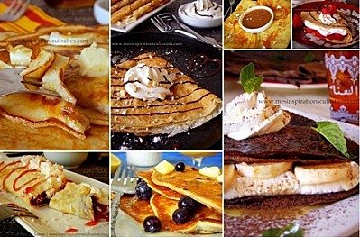 Crepes-faciles.jpg
