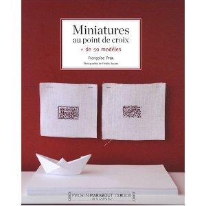 Miniatures F. Prax