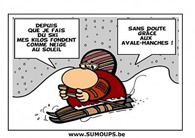 Sumoups-au-ski.jpg