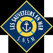 logo-snsm.png