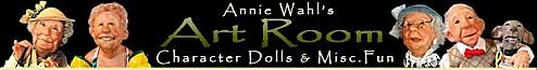 Anniewahl-3.jpg