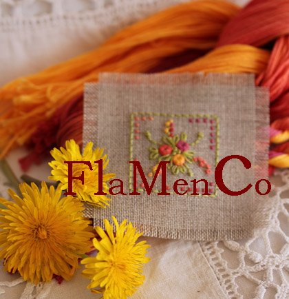 Atalie-modele-Flamenco.jpg