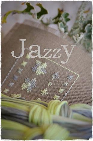Jazzy-modele-Atalie.jpg