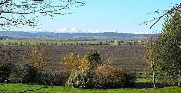 Les-Pyrenees-3.jpg