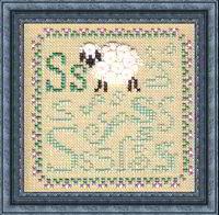 Moutons-alphabet.jpg