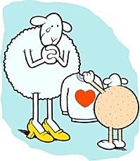 Moutons-et-coeur-gif.jpg