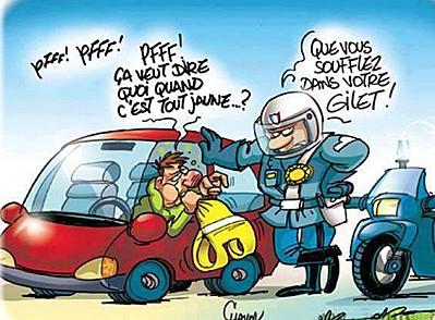 Humour-gendarme.jpeg
