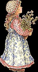 Petite-fille-au-bouquet.png