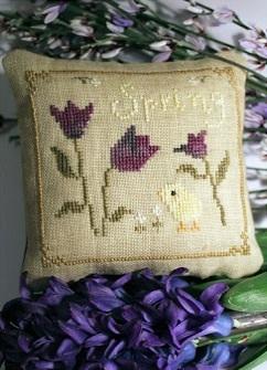 Printemps-tulipes.jpg