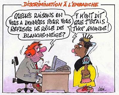 Dicriination-a-l-embauche.jpg