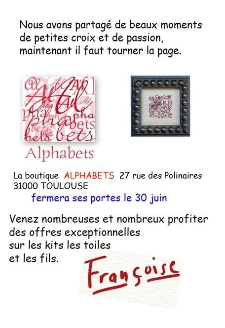 Fyer-Alphabet-Toulouse.jpg